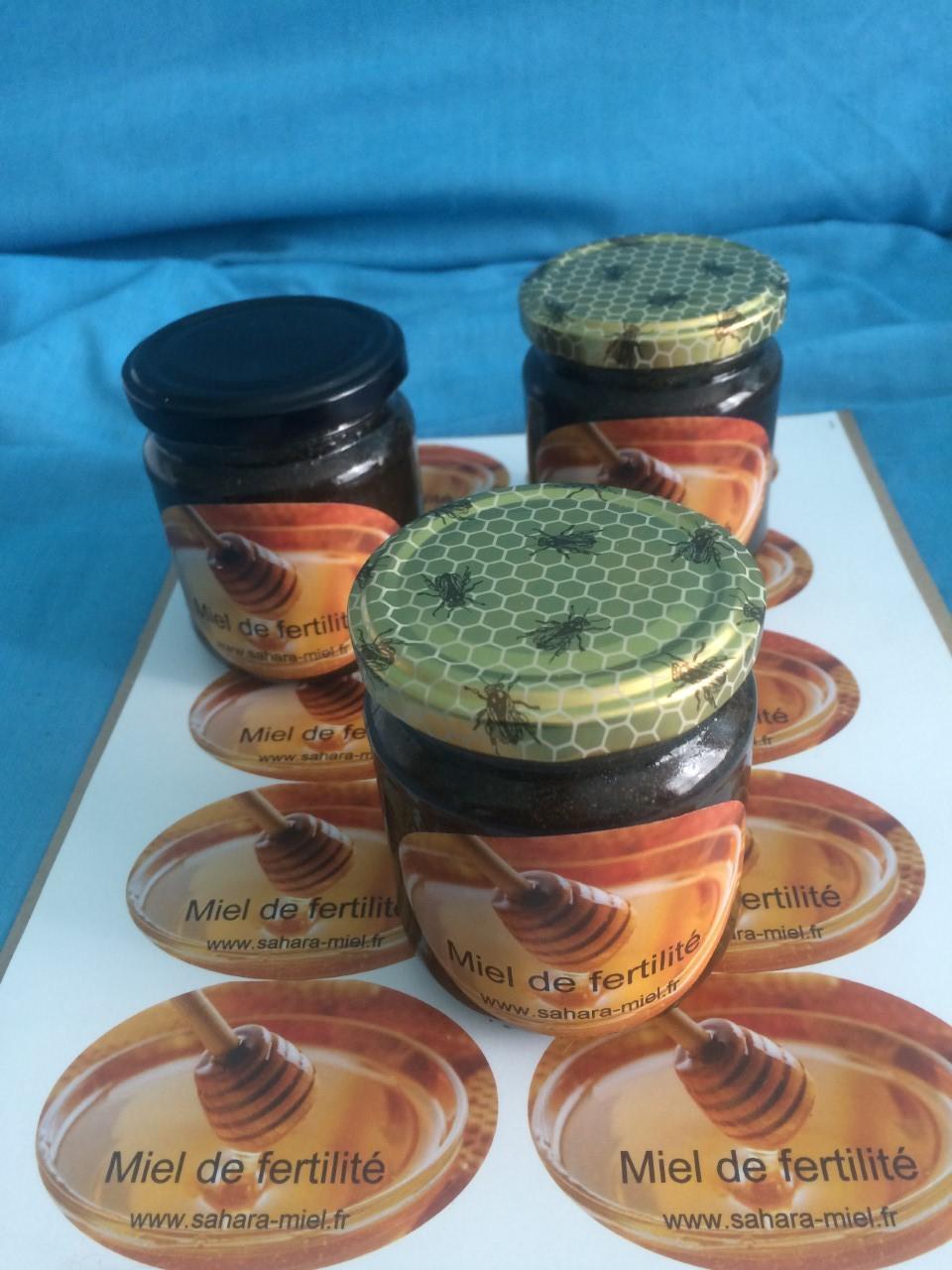 miel authentique : le spécialiste des miels d'exception !