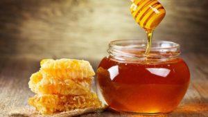 Le miel peut tout soigner