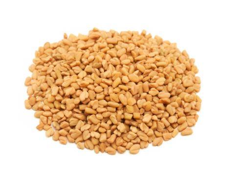 Graines de fenugrec – 1kg