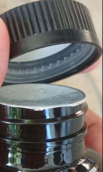 Extraits de racine de Maca noir péruvien 60 comprimés 500 mg